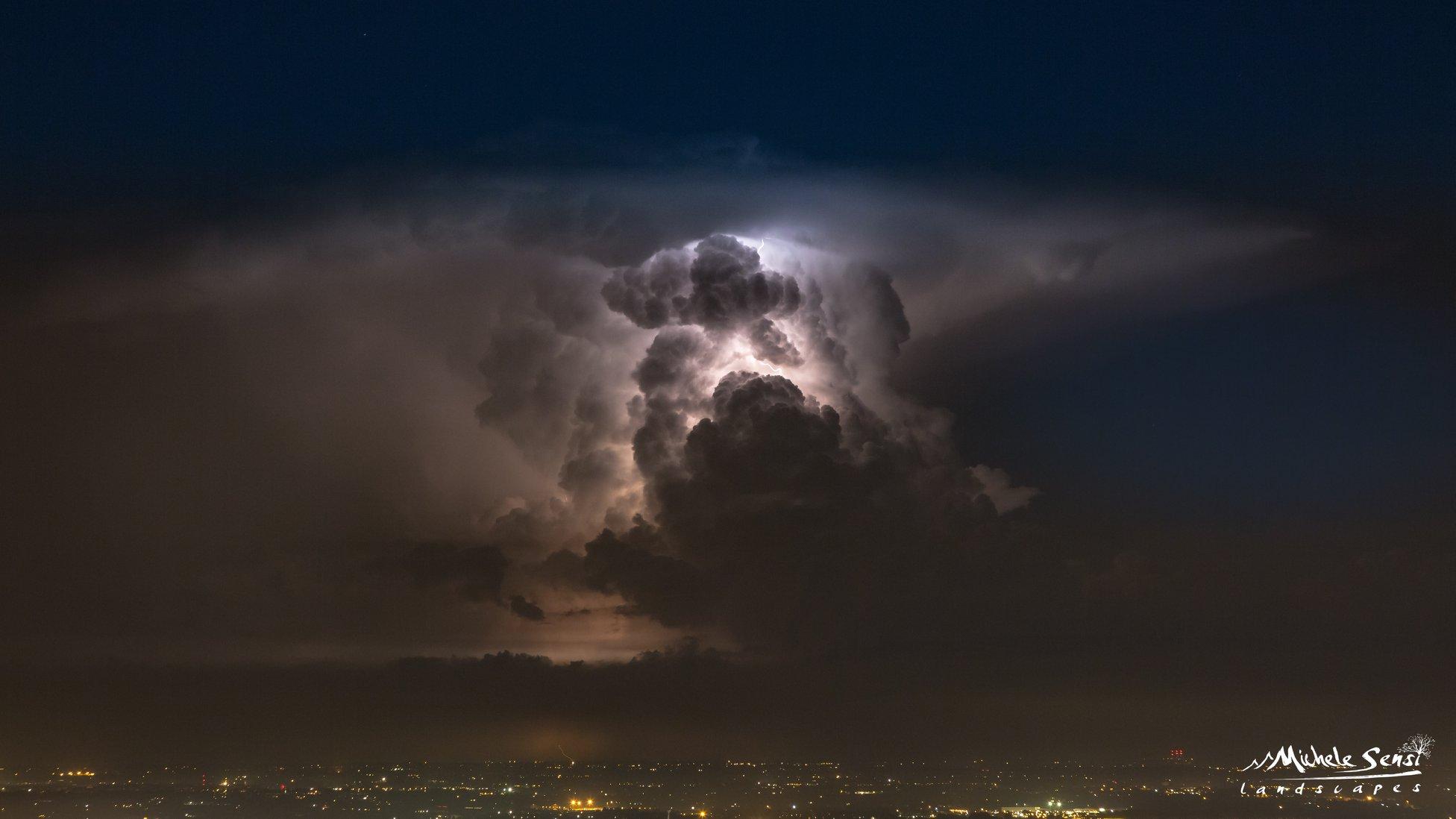 Risultati immagini per temporali